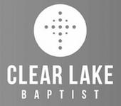 CLBC-logo