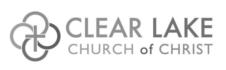 clcc-logo-multi-wh-bkg-1-inch-768x237